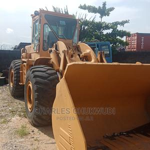 Tokunbo 966c | Heavy Equipment for sale in Lagos State, Ibeju