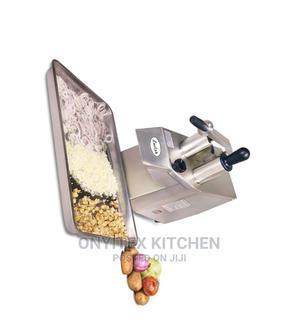 Food Processor | Kitchen Appliances for sale in Akwa Ibom State, Eket