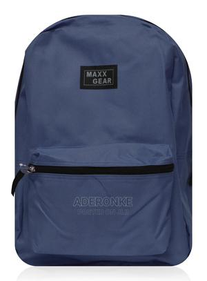 Sale* Classic Back Pack Bag for School | Babies & Kids Accessories for sale in Lagos State, Ikeja