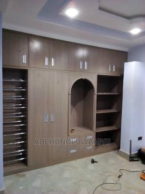 Furniture Manufacturer | Manufacturing Services for sale in Abuja (FCT) State, Central Business District