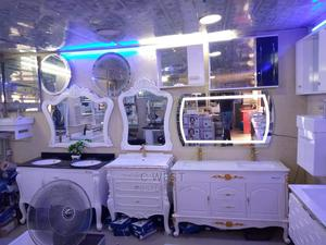 Cabinet Basin | Furniture for sale in Lagos State, Orile