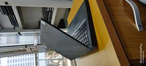 Laptop Lenovo ThinkPad T450 4GB Intel Core I5 SSD 128GB | Laptops & Computers for sale in Lagos State, Ikeja