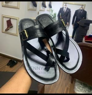 Palm Slippers | Shoes for sale in Rivers State, Port-Harcourt