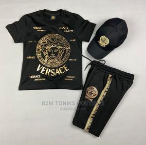 Children's Versace | Children's Clothing for sale in Lagos State, Oshodi