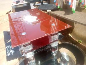 Fine Center Table for Sale   Furniture for sale in Edo State, Benin City