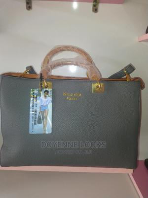 Ladies Handbag | Bags for sale in Delta State, Oshimili South