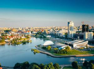 Belarus Investment Visa 100% Guaranteed | Travel Agents & Tours for sale in Abuja (FCT) State, Asokoro