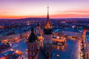 Poland Work Visa Available | Travel Agents & Tours for sale in Abuja (FCT) State, Nyanya