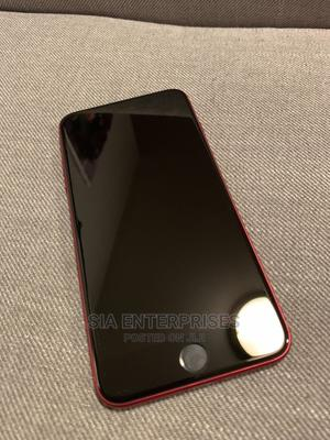 Apple iPhone 8 Plus 64 GB Red   Mobile Phones for sale in Kwara State, Ilorin West