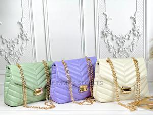 Turkey Bags   Bags for sale in Oyo State, Ibadan