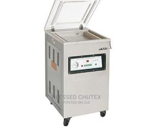 Vacuum Packaging Machine   Restaurant & Catering Equipment for sale in Lagos State, Ojo