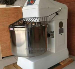 High Grade 50kg Spiral Dough Mixer | Restaurant & Catering Equipment for sale in Lagos State, Ojo