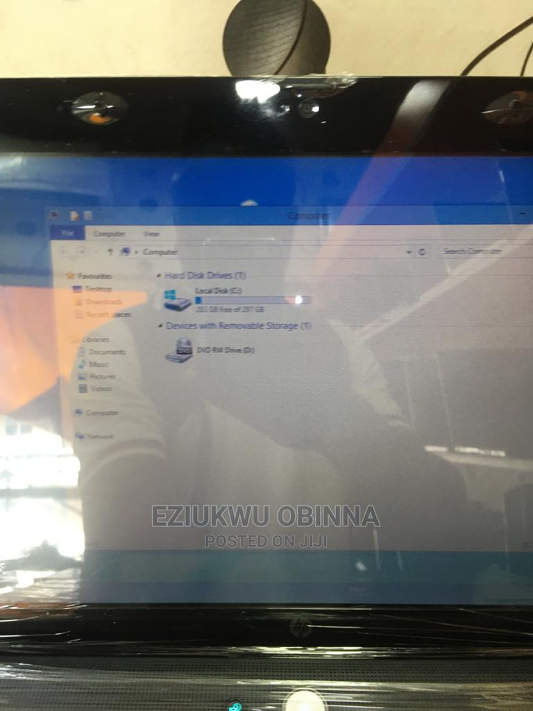 Archive: Laptop HP ProBook 4520S 4GB Intel Core 2 Duo HDD 32GB