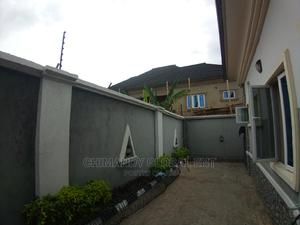 Solar Electric Fence Wire | Building & Trades Services for sale in Osun State, Ife