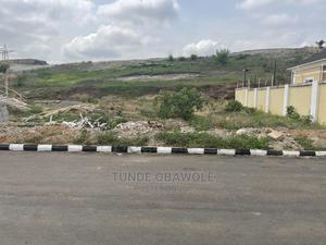 Certificate of Occupancy | Land & Plots For Sale for sale in Abuja (FCT) State, Galadimawa