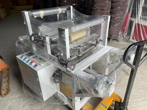 Printing Gravure Printing Machine   Manufacturing Equipment for sale in Lagos State, Ojo