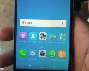 Gionee F205 16 GB Gold   Mobile Phones for sale in Ondo State, Akure