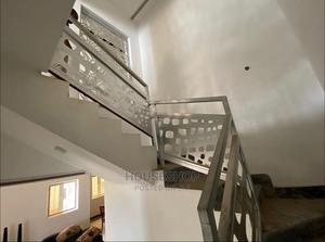 4bdrm Duplex in Central Business Dis for Sale | Houses & Apartments For Sale for sale in Abuja (FCT) State, Central Business District