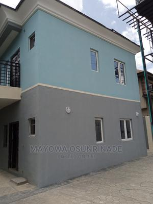 1bdrm Room Parlour in Ibadan for Rent   Houses & Apartments For Rent for sale in Oyo State, Ibadan