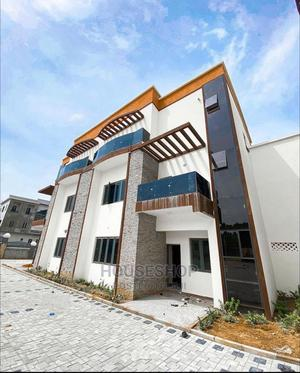 4bdrm Duplex in Katampe for Sale | Houses & Apartments For Sale for sale in Abuja (FCT) State, Katampe