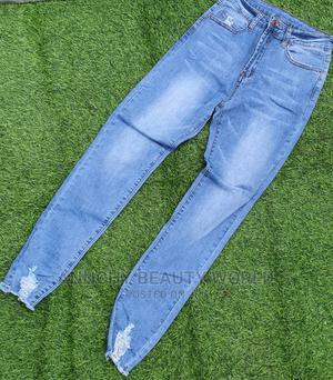 Quality Stock Jean | Clothing for sale in Lagos State, Yaba