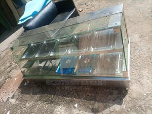 10 Plates Food Warmer Available | Restaurant & Catering Equipment for sale in Lagos State, Ojo
