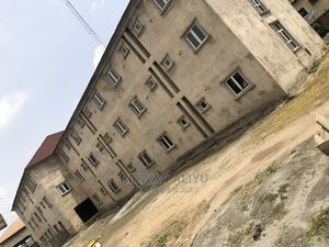Hotel for Sale C of O Is Been Processed   Commercial Property For Sale for sale in Abuja (FCT) State, Nyanya