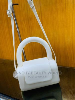 Female Hand Bags   Bags for sale in Lagos State, Yaba