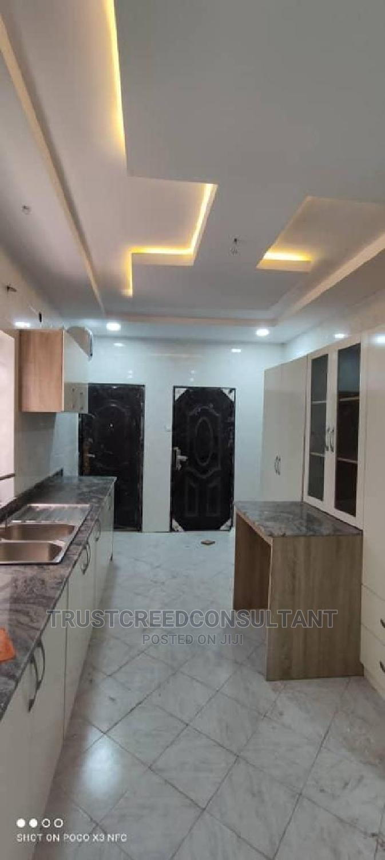 4bdrm Duplex in Ibadan for Sale   Houses & Apartments For Sale for sale in Ibadan, Oyo State, Nigeria