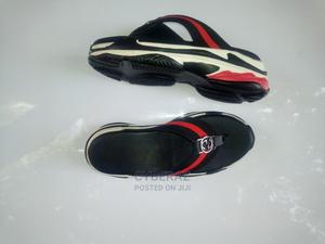 Unisex Slippers | Shoes for sale in Edo State, Auchi