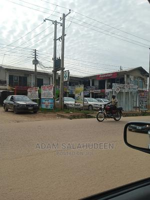 20 Shop Plaza for Sale | Commercial Property For Sale for sale in Abuja (FCT) State, Kubwa