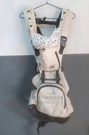 Baby Carrier   Children's Gear & Safety for sale in Anambra State, Awka