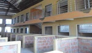 Karu Community Plaza Open Market Spaces | Commercial Property For Sale for sale in Abuja (FCT) State, Karu