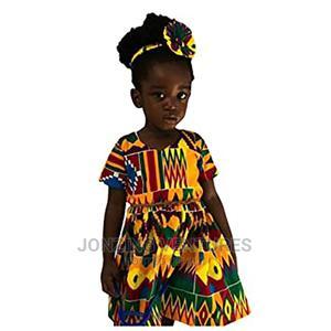 Baby Dress | Children's Clothing for sale in Lagos State, Ifako-Ijaiye