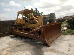 D8K Bulldozer | Heavy Equipment for sale in Lagos State, Amuwo-Odofin