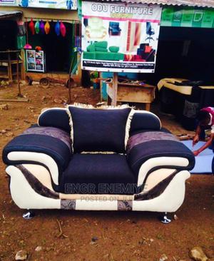 Sofa Chair   Furniture for sale in Edo State, Benin City