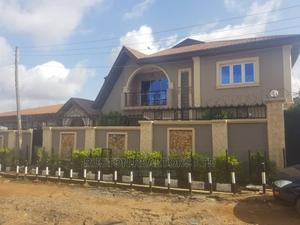 8bdrm Duplex in Airport Area, for Sale | Houses & Apartments For Sale for sale in Ibadan, Alakia