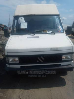 Super Neat Fiat Ducato Bus | Buses & Microbuses for sale in Lagos State, Ojo