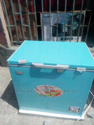 High Quality Freezer Quality Product | Kitchen Appliances for sale in Lagos State, Ikoyi