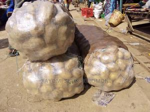 Organic Potato | Meals & Drinks for sale in Plateau State, Jos