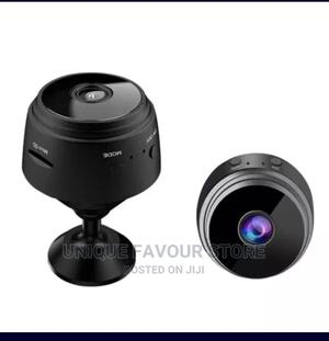 Surveillance Camera | Security & Surveillance for sale in Lagos State, Ikeja