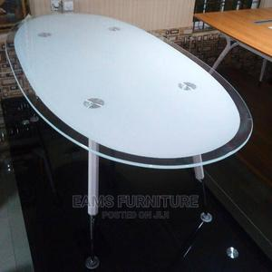 Glass Center Table   Furniture for sale in Lagos State, Lekki