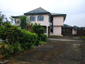 Furnished 6bdrm Duplex in Uyo for Rent   Houses & Apartments For Rent for sale in Akwa Ibom State, Uyo