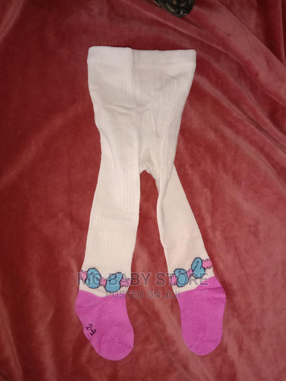 Baby Original Pantyhose/Leggings   Children's Clothing for sale in Alimosho, Lagos State, Nigeria