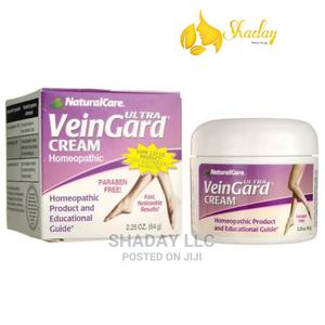 Natural Care Ultra Vein-Gard 2.25 64g   Skin Care for sale in Lagos State, Alimosho