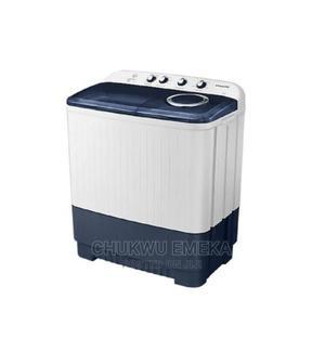 LG Washing Machine | Home Appliances for sale in Lagos State, Lagos Island (Eko)