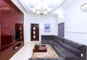 One Bedroom Apartment at Lekki 1 | Short Let for sale in Lagos State, Lekki