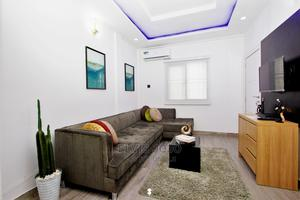 Luxury One Bed Shortlet Apartment With Wifi | Short Let for sale in Lagos State, Lekki