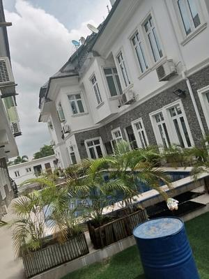 2bdrm Block of Flats in Banana Island for Rent   Houses & Apartments For Rent for sale in Ikoyi, Banana Island