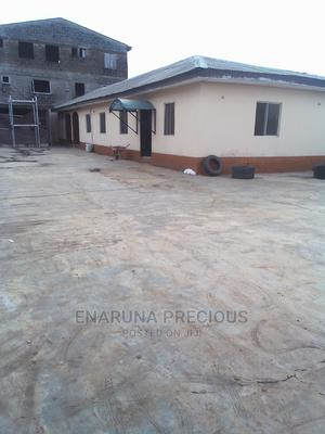 Furnished 2bdrm Bungalow in Ita Oluwo for Sale   Houses & Apartments For Sale for sale in Ikorodu, Ita Oluwo